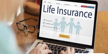 Relaxation to Life Insurance Policyholders - Premium Upto 31.05.2020
