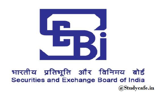 SEBI Relaxations relating to procedural matters – Issues and Listing