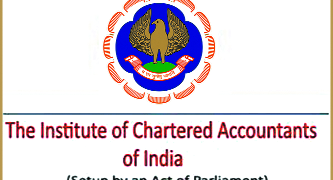 ICAI Announcement for Scheme for relaxation of time for filing forms related to modification of charges