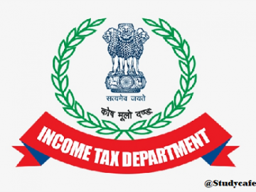 Extension of time limits under the Income-tax Act 1961 and related Acts