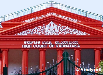 Anticipatory bail can be granted for GST offences - HC