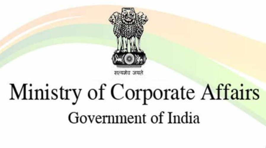 Schedule VII of the Companies Act amended to include PM CARES Fund