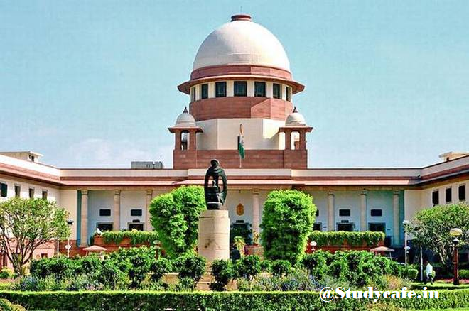 Electricity dues of earlier owner to be cleared by Subsequent property purchaser – SC
