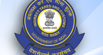 CBIC amends notification no.52/2020 to provide conditional waiver of late fees