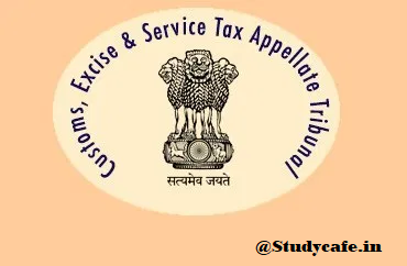 ITC attributable to taxable output not to be included in formula of determining ITC of exempted goods or services