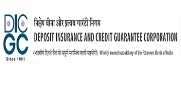 Banking company can avail ITC on premium paid to DICGC