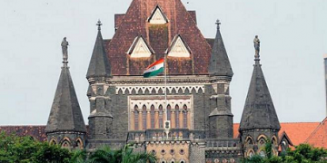 Interest as per Sect 234B & 234C not leviable on taxes payable under MAT - Bombay HC