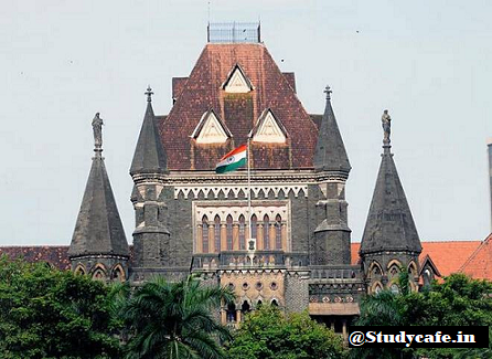 Interest as per Sect 234B & 234C not leviable on taxes payable under MAT – Bombay HC