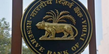 "All you wanted to know about new RBI ""Floating Rate Savings Bonds"""