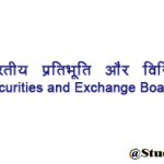 SEBI signs MoU with CBDT for seamless linkage of data