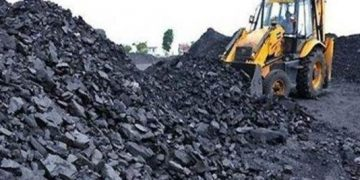 GST rate of 18% applicable on supply of coal handling and distribution charges