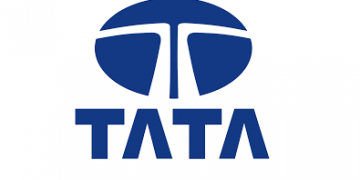 ITAT allows exemption of Rs 220 cr to Tata Education & Development Trust
