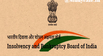 IBBI suspends Insolvency Professional for 3 months