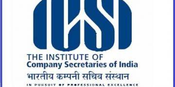 ICSI signs MoU with IIM Jammu