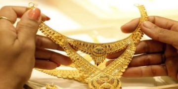 No Addition against Individual if Gold belongs to Whole Family: ITAT