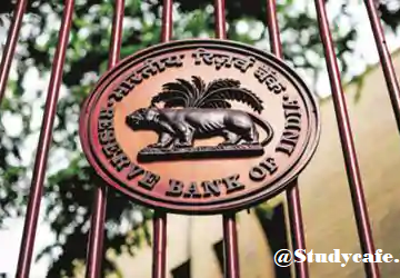 RBI to banks - Avoid frequent ad hoc review of credit facility for businesses