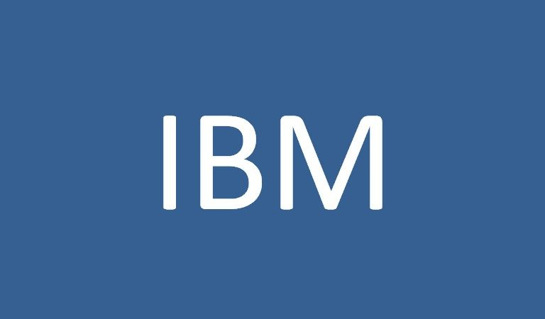 IBM India liable to pay interest for delay in filing ITR