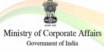 MCA notifies provisions for publishing annual return on company website