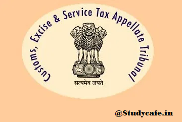 GST - Cash Refund can be provided for Unutilized credit of cesses of erstwhile tax laws