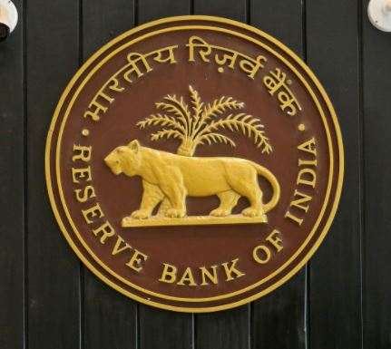 All you wanted to know about the individual loan resolution plan of RBI