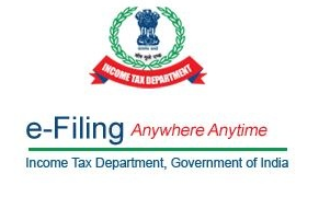 All Income Tax Return Preparation Utility for AY 20-21 are now available