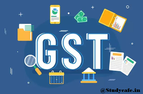 ITC Statement Form GSTR-2B made available on GST Portal for taxpayers