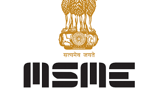 MSME Ministry alerts MSMEs to beware of fake websites charging money in the name of registration