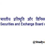 SEBI Regulatory measures to continue till October 29 2020