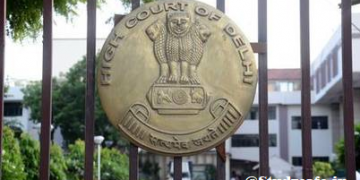 RTI to Seek Minutes of Meeting of GSTN – HC refers matter back