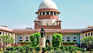 Levy of Anti-Dumping Duty can only be for a limited period - Supreme Court