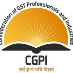 Writ Petition on extension of GSTR 9 and GSTR 9C for the FY 2018-19