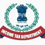 Income Tax Returns and Tax Audit due date for FY 19-20 Extended
