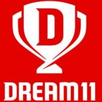 Dream11's 'online fantasy games' is a game of skill and not 'betting'