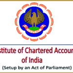 ICAI Exams Admit Card to be uploaded on 1st Nov 2020