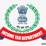 8 days before the due date CBDT releases New Tax Audit utility