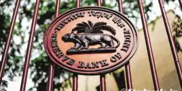 RBI : SLR holdings in HTM category- Enhanced HTM limit shall be restored