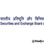 SEBI : Processing of applications for registrations of AIFs & launch of schemes