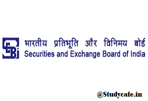 Securities And Exchange Board of India (Alternative Investment Funds)(Amendment) Regulations, 2020