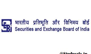 Sebi fines Rs. 5 lakh on bogus trading in Illiquid Stock Options