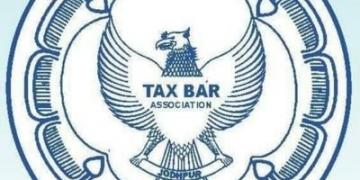 Tax Audit, TP & ITR Due Date Extension, representation by Jodhpur Tax Bar Association