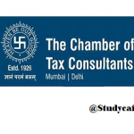 Extend Tax Audit, Transfer Pricing & ITR filing due date for A.Y 2020-21