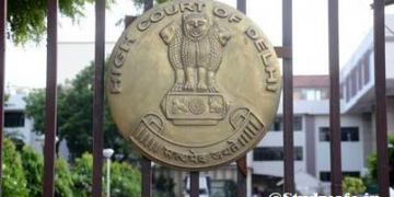 Appeal against BFA for infringement of CFA registered mark dismissed