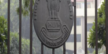 Delhi HC Upheld the power to conduct Service Tax Audit post GST regime