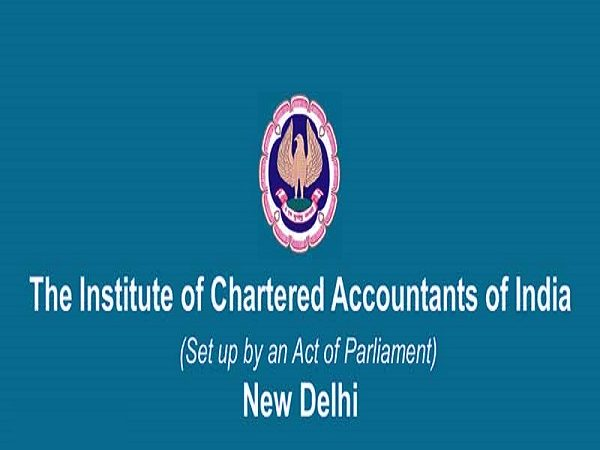 ICAI Extended Timeline for filing of belated documents upto 30th November 2020