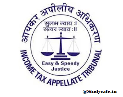 Section 14A disallowance should be as per Rule 8D Calculation Method