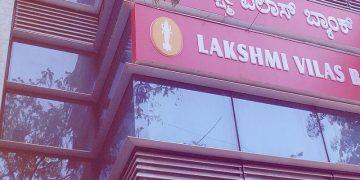RBI placed Lakshmi Vilas Bank under Moratorium