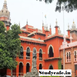 HC refuses to Prematurely pronounce in case related to Transfer Pricing