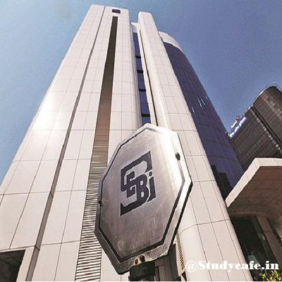 SEBI: Norms regarding holding liquid assets in open ended debt schemes