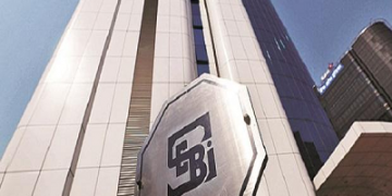 SEBI - Enhancement of Overseas Investment limits for Mutual Funds