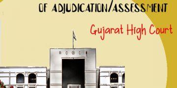 Commissioner can authorize 'arrest' prior to completion of adjudication/assessment